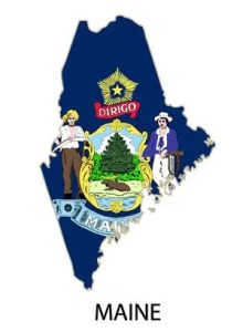 Maine alcohol laws