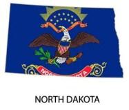 North Dakota alcohol laws