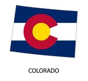 Colorado repealed Prohibition