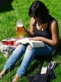 underage alcohol drinking laws