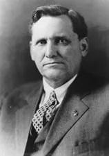 Smith Wildman Brookhart