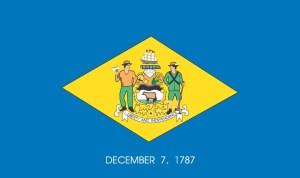 Prohibition in Delaware