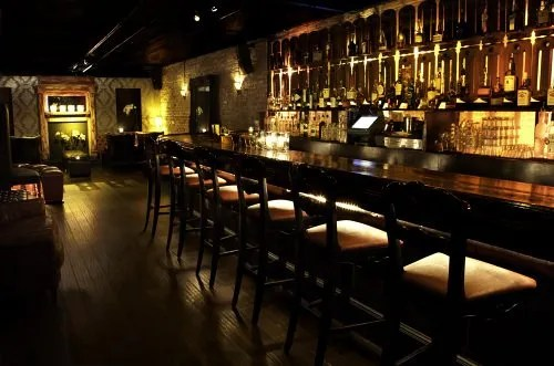 Speakeasy Bars List Arranged By State Amp City In U S