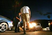 north carolina alcohol laws