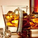 alcohol and gallstone
