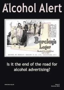 British drinking guidelines