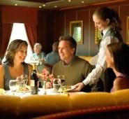 arizona alcohol laws