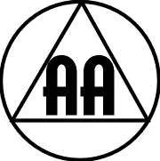 Effectiveness of Alcoholics Anonymous (AA): Important to Know