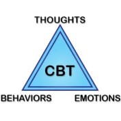cognitive behavioral education