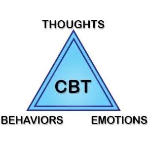 Cognitive Behavioral Education & Cognitive Behavioral Therapy
