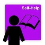 alcoholism self-help