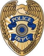 alcohol law enforcement