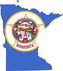Minnesota alcohol laws