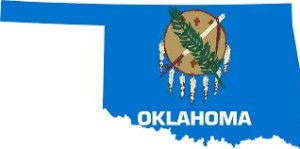 Oklahoma alcohol laws