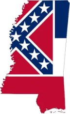 Mississippi alcohol laws