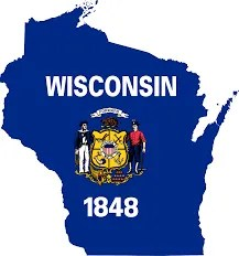 Wisconsin alcohol laws