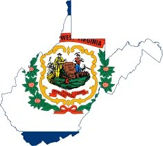 West Virginia alcohol laws