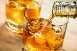 wacky alcohol laws