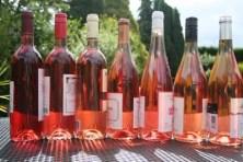 wine terms