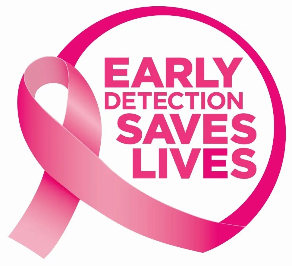 Think, that breast cancer fun facts matchless message