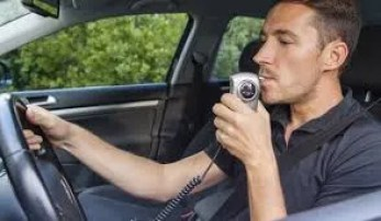 accuracy of ignition interlock devices