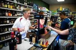wyoming alcohol laws
