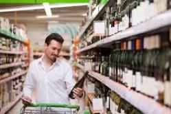south carolina alcohol laws