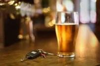 connecticut alcohol laws