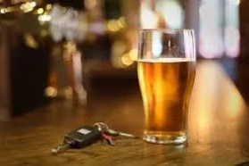 new hampshire alcohol laws