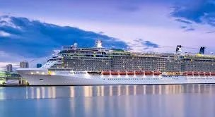 Minimum Drinking Age on Cruise Ships and Cruise Destinations