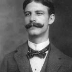 Richmond Pearson Hobson