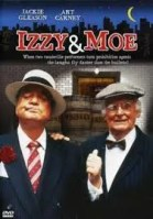 izzy einstein and moe smith