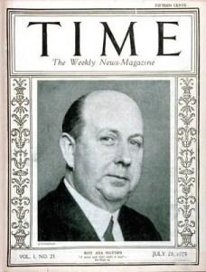 Anti-Prohibition Congress