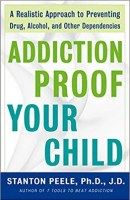 Life Process addiction help