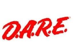 alternatives to D.A.R.E.