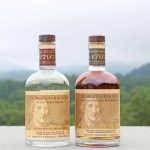 american whiskey trail