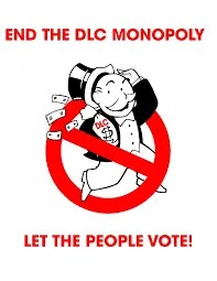 alcohol monopoly privatization