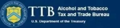 alcoholic beverage nutrition labels