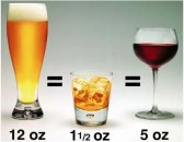 help a problem drinker