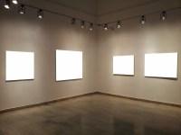 LED Studio Lighting Fixtures | Art Galleries | Art Studio ...
