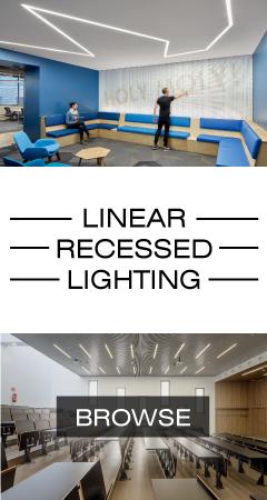 retail lighting five best practices