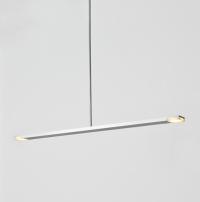 Cerno Virga LED Pendant Light | Alconlighting.com