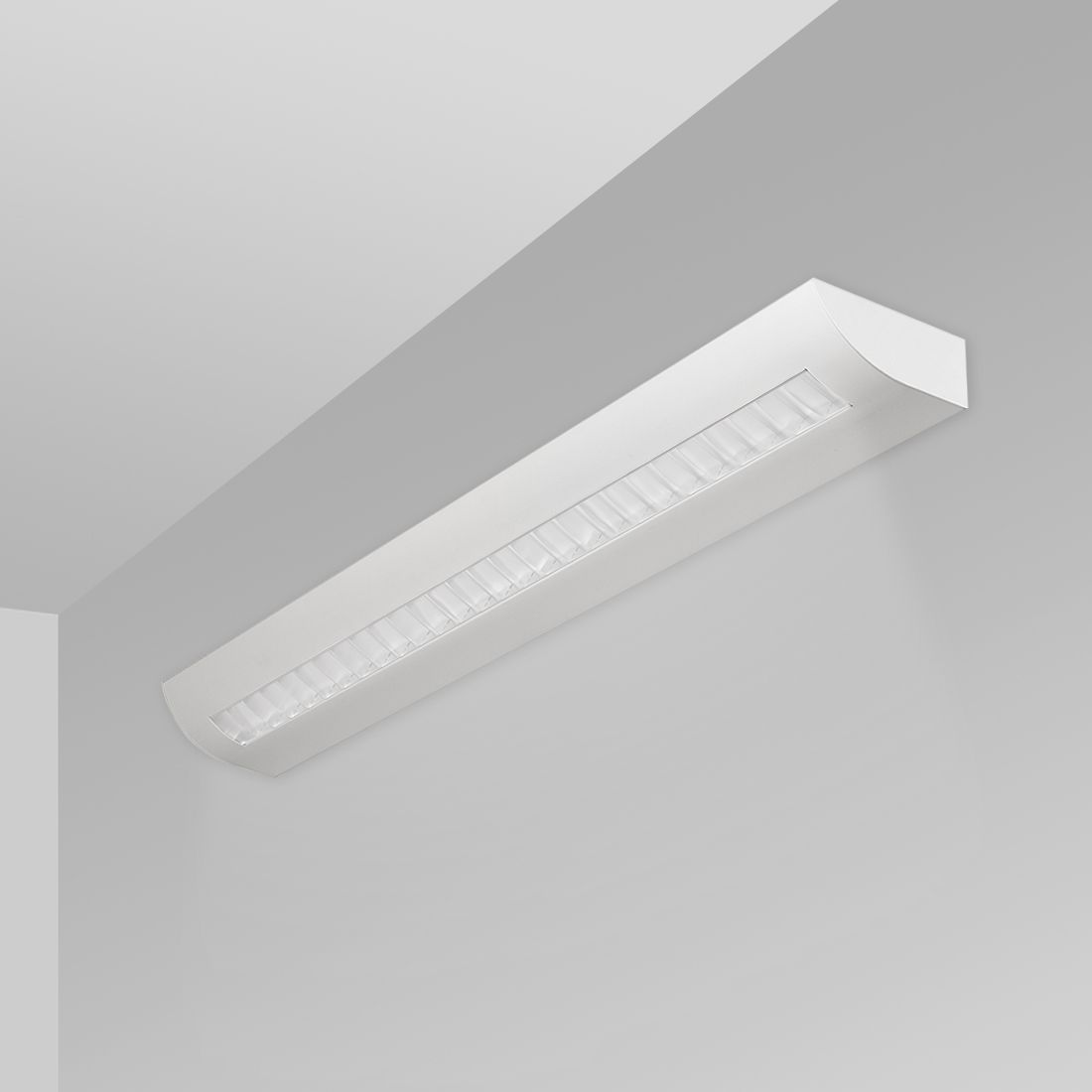 alcon lighting 11112 watson architectural led modern linear wall mount direct indirect light fixture