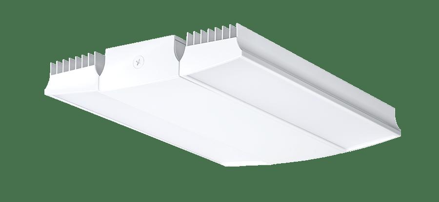 rab lighting rail150w series led high bay fixture