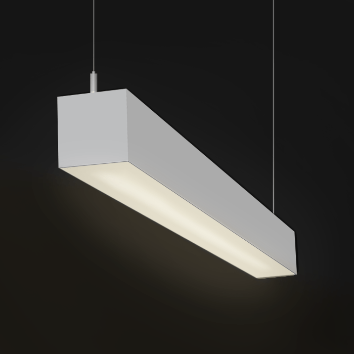 Pendant Light Wiring Diagram