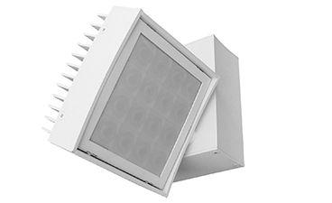Amerlux CNTRV4432LEDWW Contour 4x4 Vertical Wall Wash