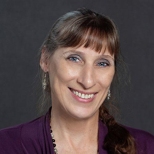 Diane Cremeens