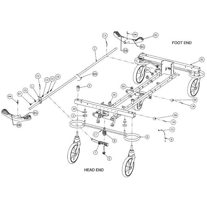 Mazda Fuse Box Oven Wiring Diagram. Mazda. Auto Fuse Box