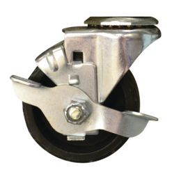Caster Kit  AL78025  ALCO Sales  Service Co