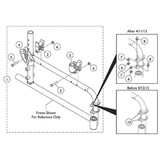Dodge Ram 2500 Trailer Wiring Diagram